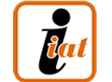 IAT Acqui Terme